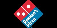 dominos-pizza-shop-png-logo-21