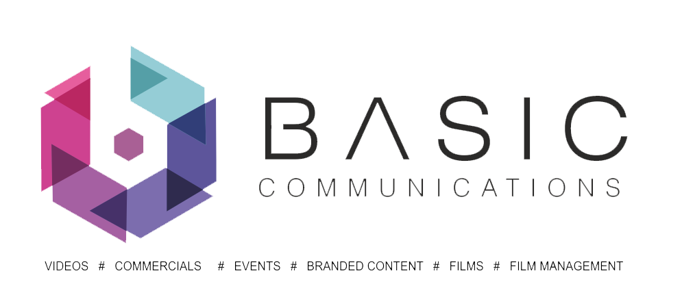 Basic Communications