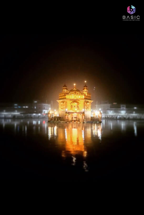 Shoot – International Fateh Academy Amritsar