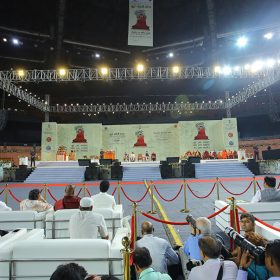 Buddh Jayanti 2018