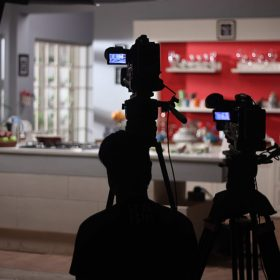 Style Chef Show for Food Food Channel