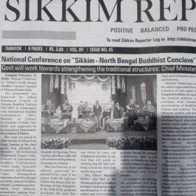 gangtok-event-media-news-sikkim-25