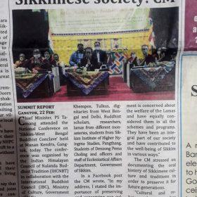 gangtok-event-media-news-sikkim-28