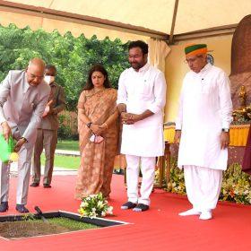 02-Ashadha-Purnima-Dhamma-Chakra-Parvattana-Event-in-Rashtrapati-Bhavan