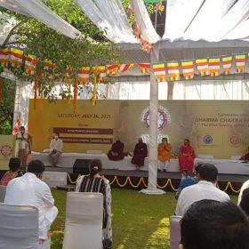 04-Ashadha-Purnima-Dhamma-Chakra-Parvattana-Event-in-Rashtrapati-Bhavan-02