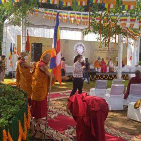 05-Ashadha-Purnima-Dhamma-Chakra-Parvattana-Event-in-Rashtrapati-Bhavan-02