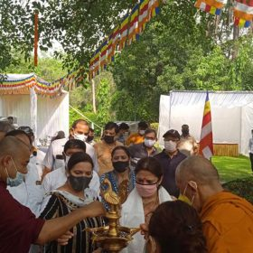07-Ashadha-Purnima-Dhamma-Chakra-Parvattana-Event-in-Rashtrapati-Bhavan-02