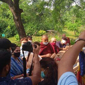 09-Ashadha-Purnima-Dhamma-Chakra-Parvattana-Event-in-Rashtrapati-Bhavan-02