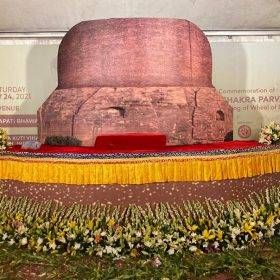 12-Ashadha-Purnima-Dhamma-Chakra-Parvattana-Event-in-Rashtrapati-Bhavan-02