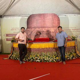 13-Ashadha-Purnima-Dhamma-Chakra-Parvattana-Event-in-Rashtrapati-Bhavan-02