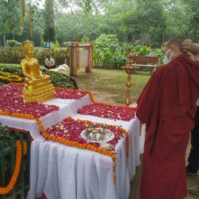 14-Ashadha-Purnima-Dhamma-Chakra-Parvattana-Event-in-Rashtrapati-Bhavan-02
