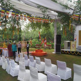 15-Ashadha-Purnima-Dhamma-Chakra-Parvattana-Event-in-Rashtrapati-Bhavan-02
