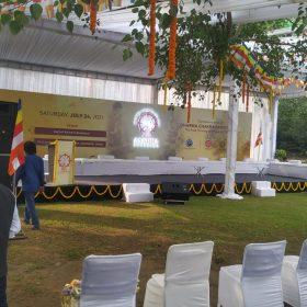 16-Ashadha-Purnima-Dhamma-Chakra-Parvattana-Event-in-Rashtrapati-Bhavan-02