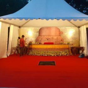 17-Ashadha-Purnima-Dhamma-Chakra-Parvattana-Event-in-Rashtrapati-Bhavan-02