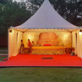 18-Ashadha-Purnima-Dhamma-Chakra-Parvattana-Event-in-Rashtrapati-Bhavan-02